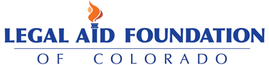 Legal Aid Foundation